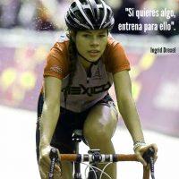 imagenes de ciclismo con frases motivadoras 1