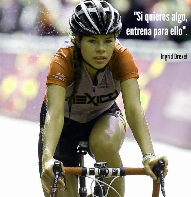 Las 16 Mejores Frases Motivadoras De Ciclismo Solo Imágenes
