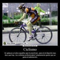 imagenes de ciclismo con frases motivadoras 2