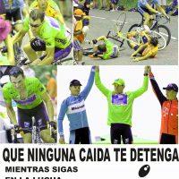 imagenes de ciclismo con frases motivadoras 3