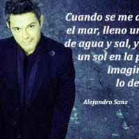 mejores frases de canciones motivadoras en espanol